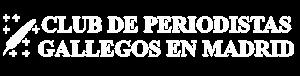 Periodistas Gallegos
